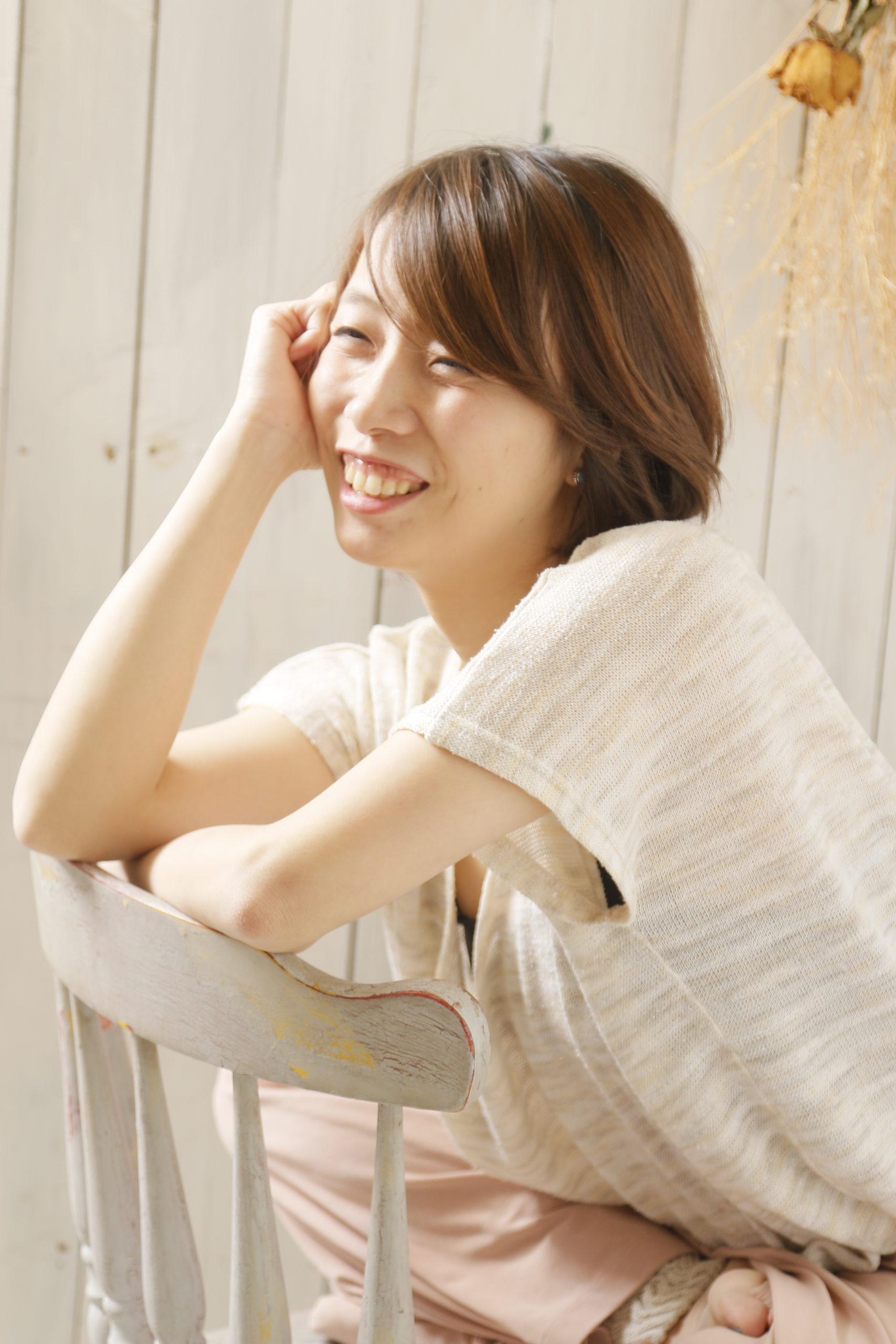 山崎 恵美子