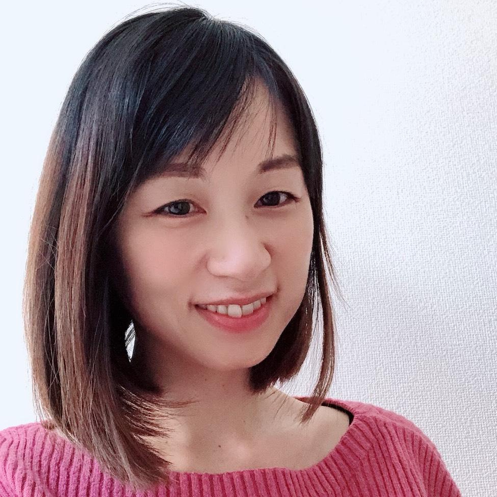 鵜澤  菜央