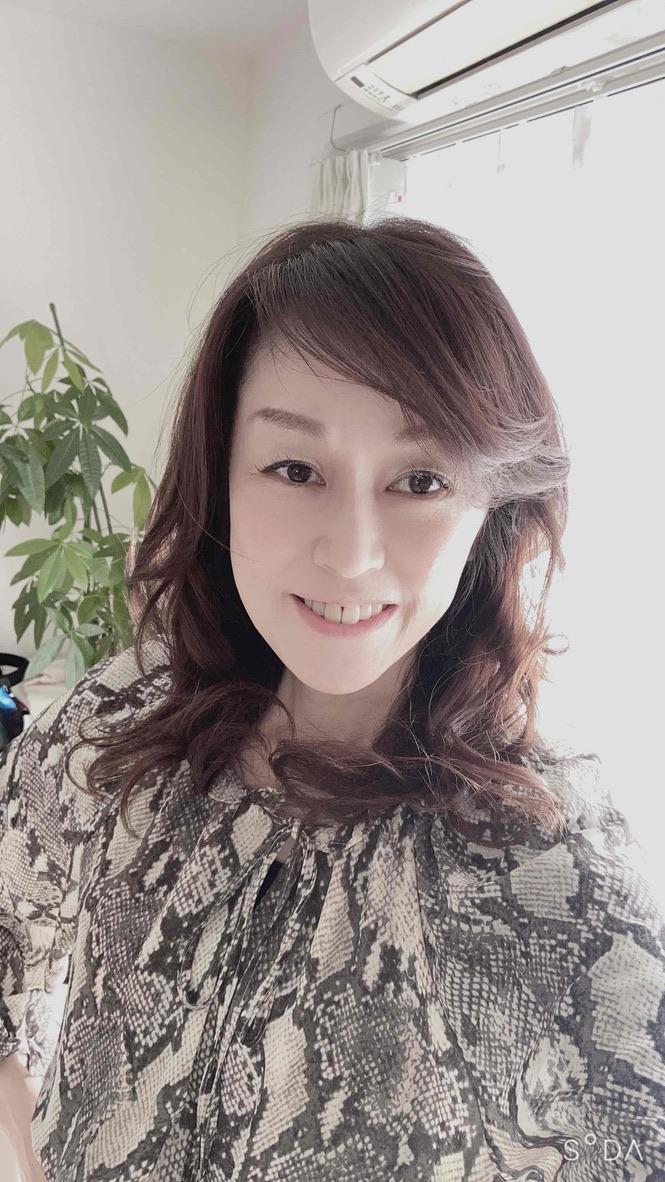 小川 優実子
